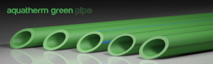 aquatherm_green_pipe